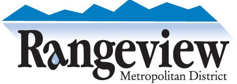 Rangeview Metro District